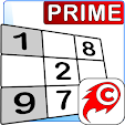 Sudoku Prim.. file APK for Gaming PC/PS3/PS4 Smart TV