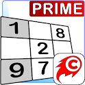 Sudoku Prime icon