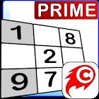 Sudoku Prime - Free Game icon