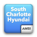 South Charlotte Hyundai icon