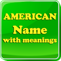 American baby Names & Meaning