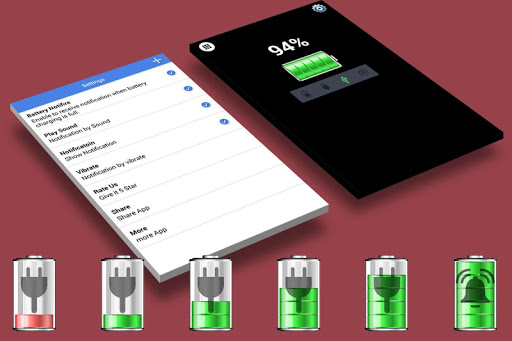 battery download full size im - HD1200×800
