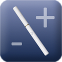 E-Smoker Calculator icon