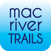 Macquarie River Trails