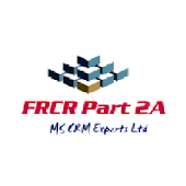 Final FRCR PartA Revision