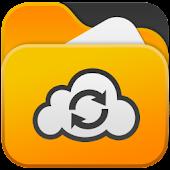 NTI Cloud