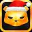 Battle Bears Gold Multiplayer logo