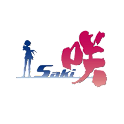 Saki logo