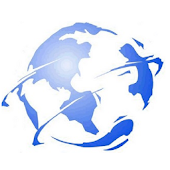 Ockmeyer's Globe
