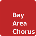 Bay Area Chorus of Houston icon