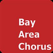 Bay Area Chorus of Houston