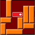 Unblock Game icon