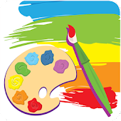 Draw for kids PRO