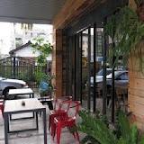 RoundAbout Cafe