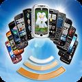 App Ringtones APK for Windows Phone