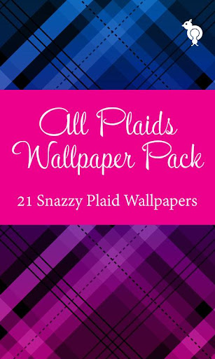 HD Free Wallpapers Download — Its All About Wallpapers