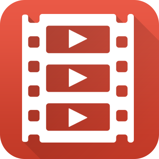 Video Splitter LOGO-APP點子