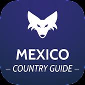 Mexico Premium Guide
