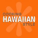 Cooking Hawaiian Style icon
