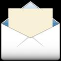 Fake Mailer icon