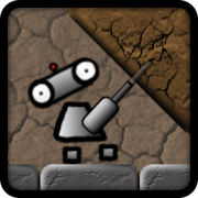 Game Robo Miner APK for Windows Phone