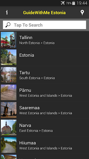 Estonia Travel Guide With Me
