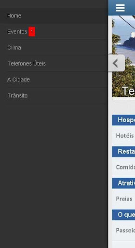 【免費旅遊App】São Vicente-APP點子