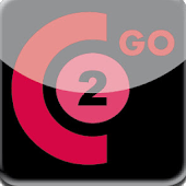 Campus2Go Beta