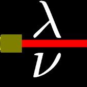 Wavelength Converter