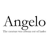 Angeloライブ壁紙(Calvary ver.)