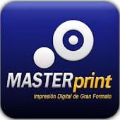 Master Print Merida