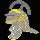 GCSE Latin icon