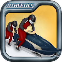 Athletics: Winter Sports Free 1.7