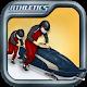 Game Athletics: Winter Sports Free