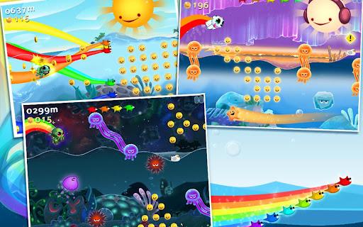 Sea Stars  screenshots 5