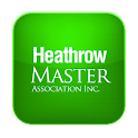 Heathrow Master