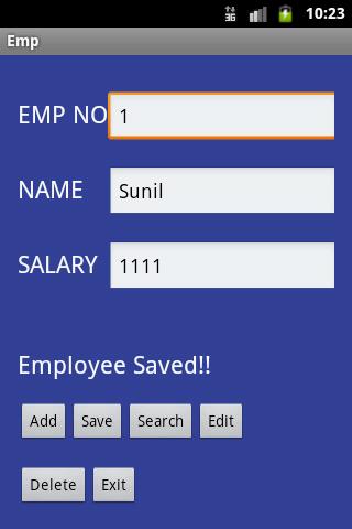 【免費教育App】EMS-Peers-APP點子