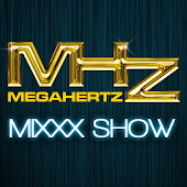 The MegaHertz Mix Show