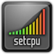 SetCPU for Root Users image