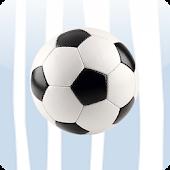 MSV Duisburg - Die App