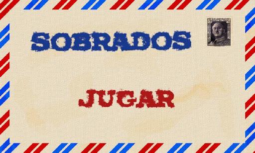 SobraDos