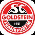 SC Goldstein 1951 icon