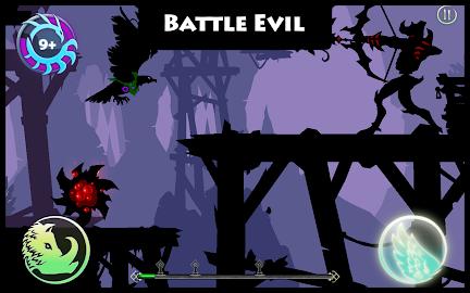 Totem Runner Screenshot 7
