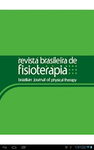 Fisioterapia - screenshot thumbnail