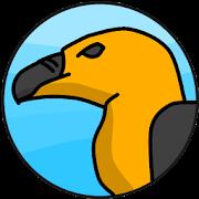 Free Sup - aplikace na suplování APK for Windows 8