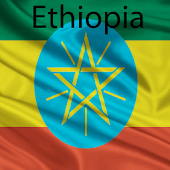 Ethiopia News And Radio