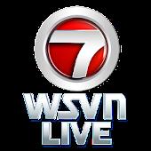 WSVN Live