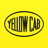 Yellow Cab Halifax