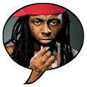 Lil Wayne Rhymes & Quotes icon