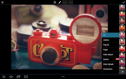 PicsArt Photo Studio Screenshot 21